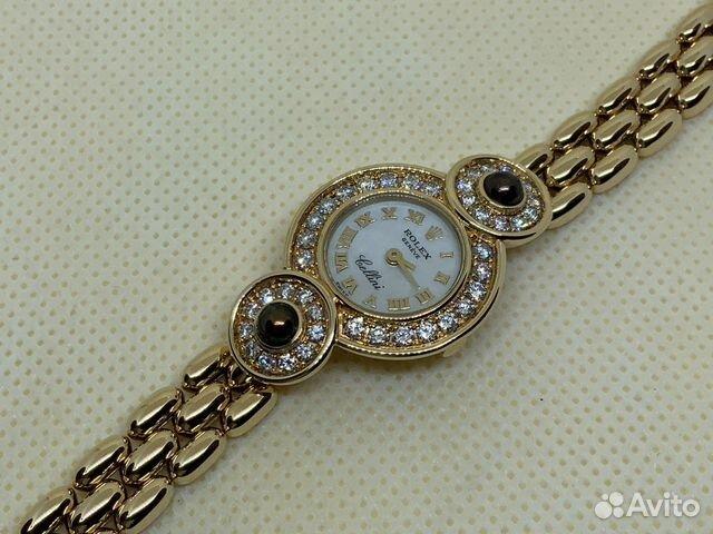 В купитьженские золотые ломбарде часы часов номеру стоимость узнать по