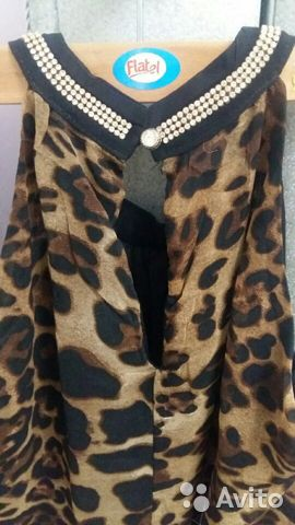 Платье 44р 89507131338 купить 2