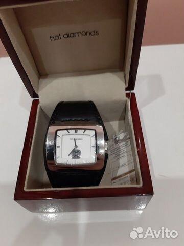 Пермь часы продать ростове ломбард продать часы в