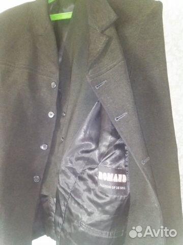 Джинсовая куртка, джинсовый жилет купить в Республике Саха (Якутия ... | 480x360