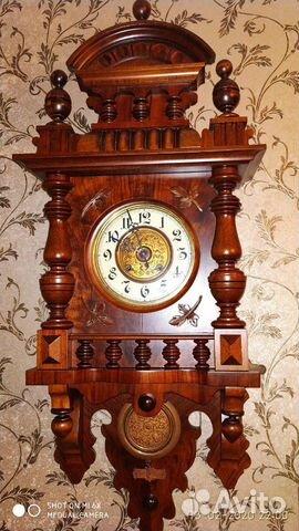 Беккер продать густав часы глория часов ярославле ломбард в