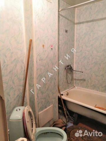 Комната 13.9 м² в 1-к, 3/9 эт. 89114413203 купить 8