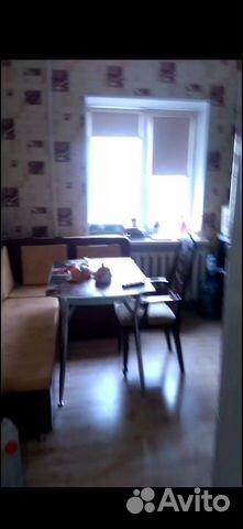 купить квартиру Кирилкина 1
