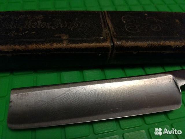 Опасная бритва epluribus unum США Америка USA Орел 89191994149 купить 9