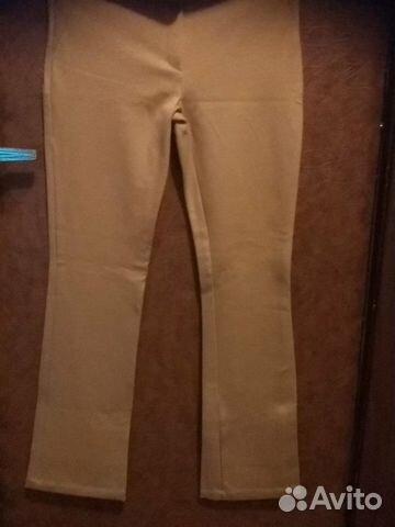 Pants 89084678682 buy 2