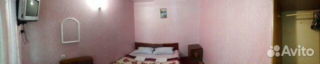 Комната 15 м² в 3-к, 2/2 эт.