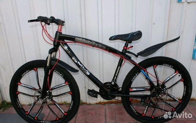 89527559801 Новые велосипеды в Томске