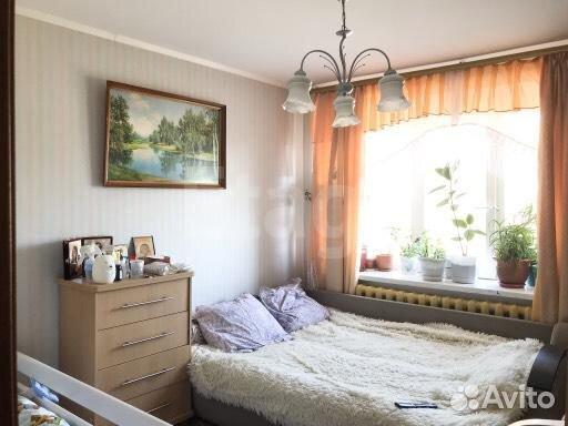 89610031950 2-room apartment, 59.2 m2, 1/10 FL.