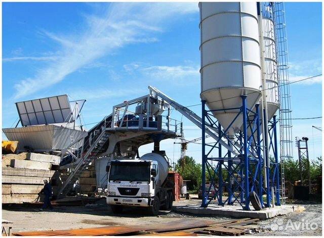 Завод технология бетон дом под ключ с ценой керамзитобетон