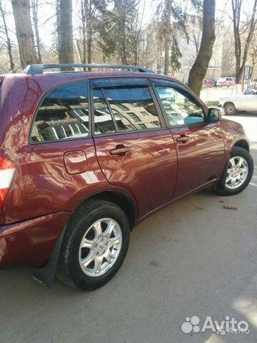 Vortex Tingo, 2011 89682715923 купить 2