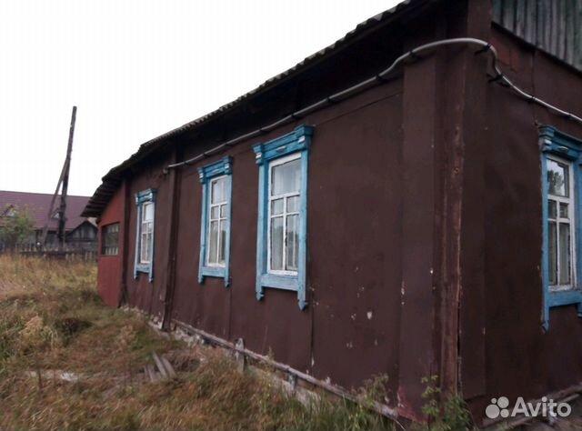 Дом 32 м² на участке 13 сот. 89282042877 купить 7