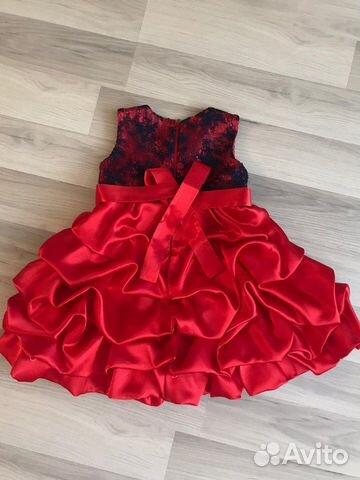 Платье с болеро для юной модницы 89189676103 купить 5