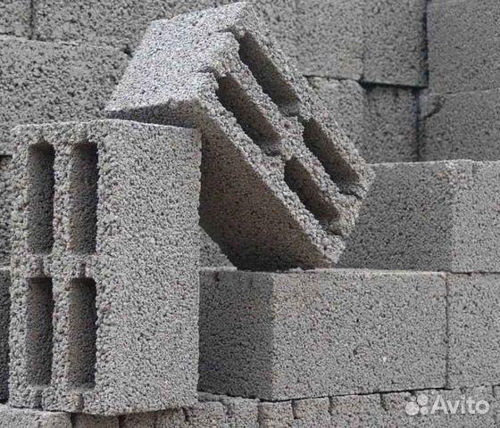 Бетон заказать в нижнем новгороде пропорции бетона 150
