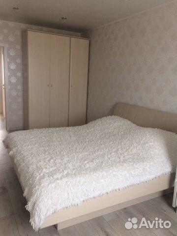 2-room apartment, 65 m2, 10/10 FL. 89587391215 buy 2