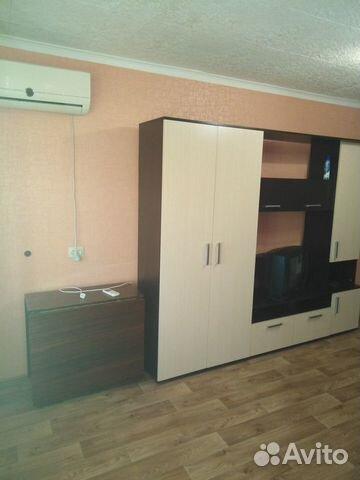 1-к квартира, 35 м², 7/10 эт. 89692932461 купить 3