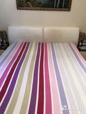 Кровать с матрасом 89110248008 купить 6