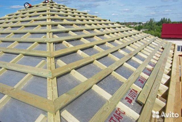 Строительство и ремонт 89532487036 купить 4