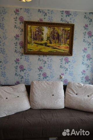 Room 11 m2 1-K, 1/5 FL. buy 2
