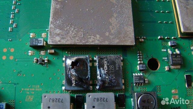 Laptop repair PC Repair buy 5