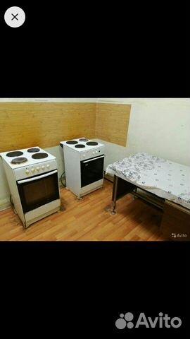 Комната 20 м² в 1-к, 1/5 эт. 89505697075 купить 1