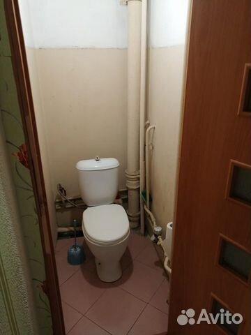 2-к квартира, 47 м², 9/10 эт. 89242291300 купить 9
