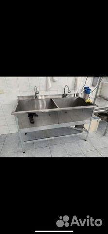 Фабрика-кухня 89175735373 купить 6