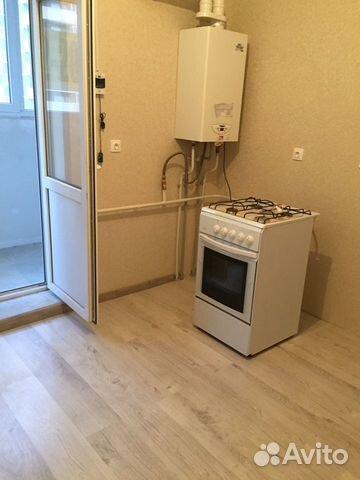 1-к квартира, 34 м², 12/22 эт. купить 10