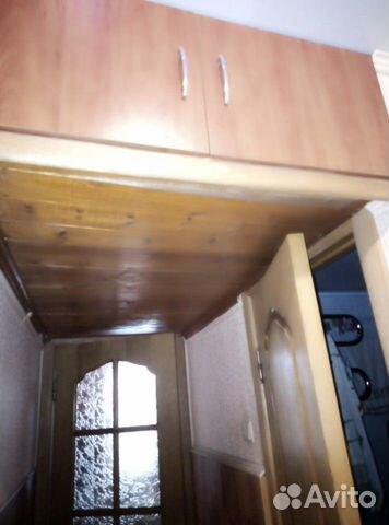 2-к квартира, 43 м², 4/5 эт. купить 8
