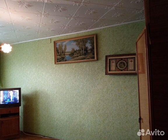 3-к квартира, 65 м², 1/5 эт. 89625906719 купить 1