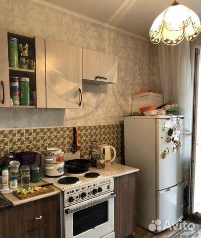 1-к квартира, 38 м², 4/5 эт. купить 1