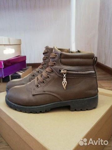 Женская обувь  89965141833 купить 3
