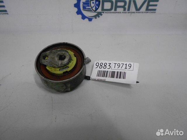 89270165946  Ролик натяжной Opel Z16Xe Z14XE Z18XE