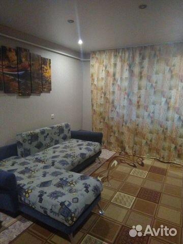 2-к квартира, 46.7 м², 1/3 эт. 89206409168 купить 1