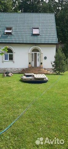 Дом в самом центре 110м2  89190416259 купить 1