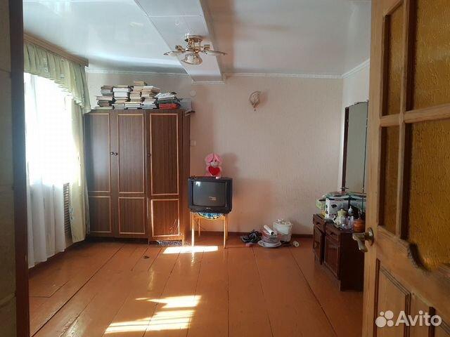 Дом 70 м² на участке 20 сот.  купить 4