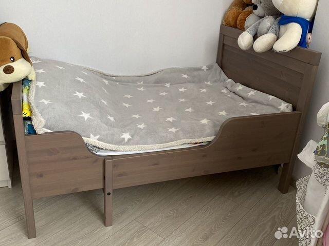Кровать  89634395101 купить 3