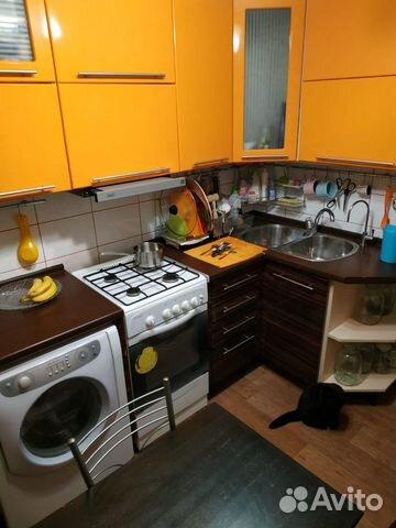 2-к квартира, 51 м², 1/4 эт.  89038972582 купить 10