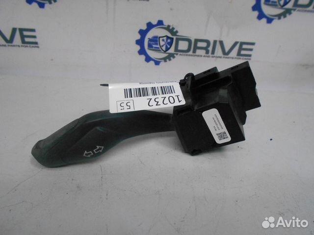 89270165946  Переключатель поворотов Ford Focus 3 CB8