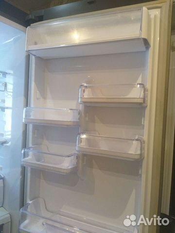 Холодильник  купить 5