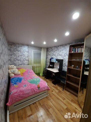 Дом 120 м² на участке 10 сот.  89085972838 купить 9