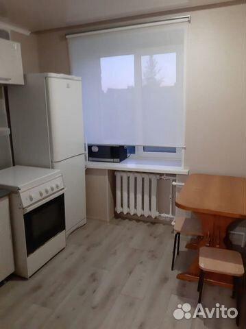 1-к квартира, 31 м², 4/5 эт.  89587222084 купить 6