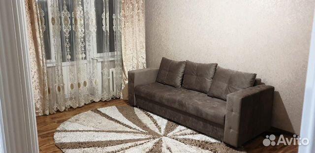 2-к квартира, 44 м², 5/5 эт.  89634039247 купить 2