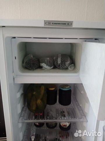 Холодильник  89522166021 купить 3