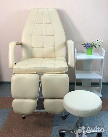 Педикюрное кресло Арт  89378490888 купить 2