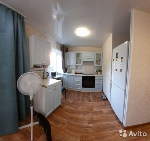 3-к квартира, 56 м², 3/5 эт.  89609435578 купить 5