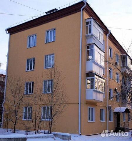 3-к квартира, 74 м², 4/4 эт.  89343343634 купить 8