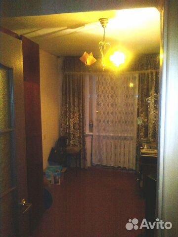 3-к квартира, 65 м², 1/5 эт.  89607390983 купить 6