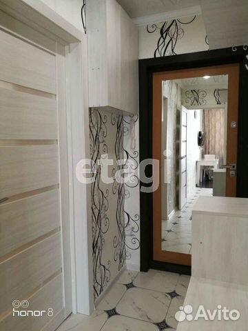 1-к квартира, 42.2 м², 12/14 эт.  89058235918 купить 8