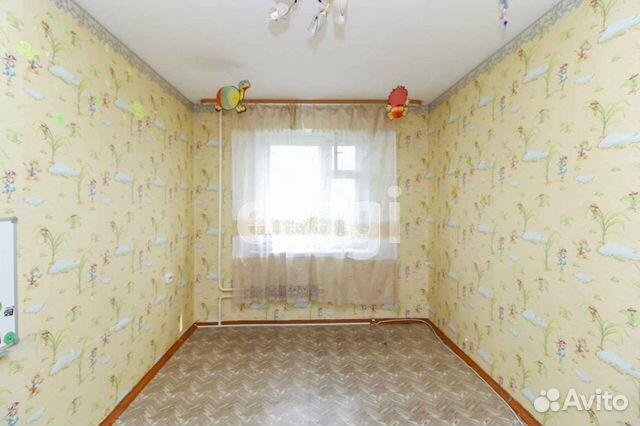 2-к квартира, 48.5 м², 7/9 эт.  89058235918 купить 5