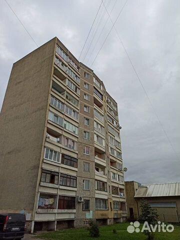 3-к квартира, 68 м², 7/10 эт.  89062302101 купить 3